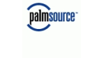 Palmsource kündigt Palm OS 6 an