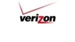 Verizon reduziert Gewinnprognose