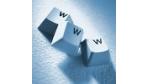 Alternative Wege zu einfachen Web-Services