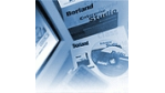 Borland konsolidiert C++-Tools