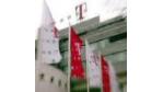 PTC-Übernahme durch Telekom doch noch gefährdet?