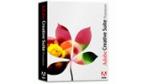 Creative Suite: Adobe schnürt integriertes Paket
