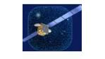 Eutelsat startet ersten Internet-Satelliten