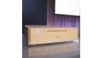 """CEATEC: Sony enthüllt morgen die """"PSX"""""""