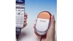 CEATEC: Toshiba verschiebt portable Brennstoffzelle