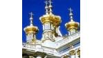 Offshore-Services: Russland bietet sich an