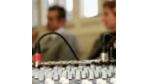 CIO-Roundtable der COMPUTERWOCHE zum Thema CRM: Kunden-Management behält Top-Priorität