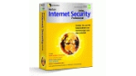 Symantec bringt Norton Internet Security 2004