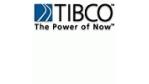 Reuters will Tibco-Anteil reduzieren