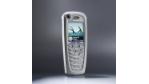 U15: Siemens bringt zweites UMTS-Handy