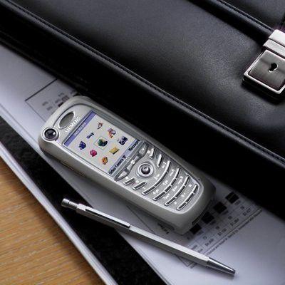 Das U15 beherrscht Audio- und Videostreams. Foto: Siemens