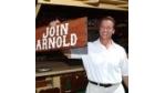 Noch-Terminator Schwarzenegger beruft HP-Chefin Fiorina in Beratungs-Team