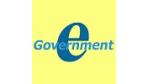 E-Government ist ein schwieriges Geschäft