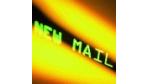 Lotus Notes 6.5 und Microsoft Exchange 2003 im Vergleich