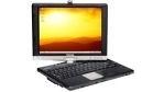 Desktop Evolution bringt Tablet-PC mit Linux