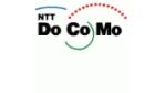 NTT DoCoMo meldet Rekordgewinn