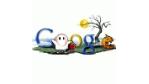 """Ausweg verzweifelt gesucht: """"Neverland"""": Google wehrt sich gegen die Normalität - Foto: Google"""