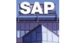 SAP erneuert Enterprise Portal
