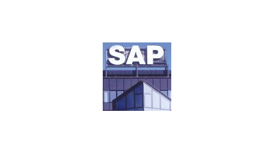 SAP erneuert Enterprise Portal