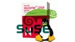 Branchengrößen begrüßen Novells Suse-Kauf