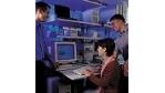 Für BASF IT Services wird es ernst