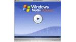 Windows Media Player 9 für OS X