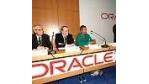Oracle setzt auf neue Hardwaretrends