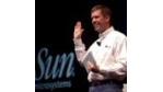 Sun und AMD verbünden sich gegen Intel