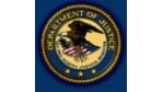 USA gehen hart gegen Cyber-Kriminelle vor