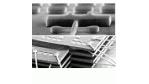 Intel zeigt 65-Nanometer-Speicher