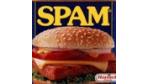 US-Senat verabschiedet Anti-Spam-Gesetz mit Änderungen
