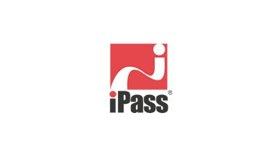 iPass baut Roaming-Allianzen aus