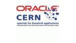 Oracle kooperiert mit Grid-Projekt des CERN