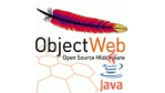 ObjectWeb und Apache kooperieren bei J2EE-Zertifizierung