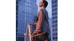 Wie CIOs investieren wollen