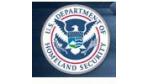 Zentrale US-Einreisedatenbank erhitzt Gemüter