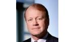 Konjunkturerholung stimmt selbst Cisco-Chef Chambers zuversichtlich