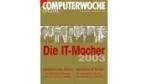 """CW kürt Peter Sany zum """"CIO des Jahres"""""""