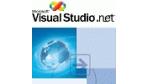 Visual-Basic-Kenner profitieren von Whidbey