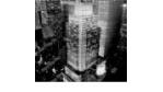 Lehman macht Offshore-Rückzieher