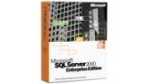 Reporting Services für SQL Server 2000 am 27. Januar
