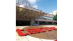 TSMC verklagt chinesischen Konkurrenten SMIC