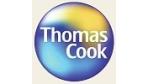 Wie Thomas Cook die Qualität sichert