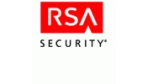 RSA Security hebt Prognose an