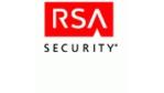 RSA Security hebt Prognose an