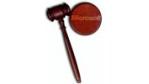 US-Regierung bemängelt Kartelleinigung mit Microsoft