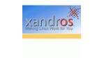 Xandros zeigt Linux-Desktop für Unternehmen