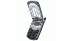 Kyocera ruft in den USA rund 140.000 Handys zurück