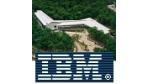 2003 war ein Erfolg: IBMs Strategie trägt langsam Früchte