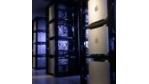 Virginia Tech baut zweiten Apple-Supercomputer